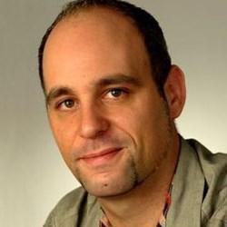 Benjamin Bewernick